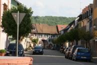 Brotstraße